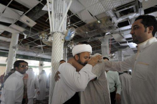 saudi-mosque